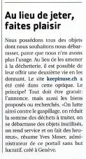 Bon_a_savoir_small
