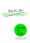 affiche_a4_v02_debarasser_recycler-copie