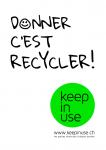 affiche_a4_v05_donner_c_est_recycler-copie