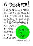 affiche_a4_v07_a_donner_objets-copie